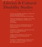 JLCDS 8.2 cover